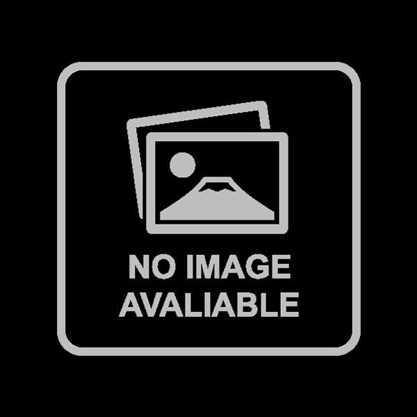 Nikon D3500 24.2MP DSLR Camera with Nikon 18-55mm + 70-300mm Lens + Camera Case