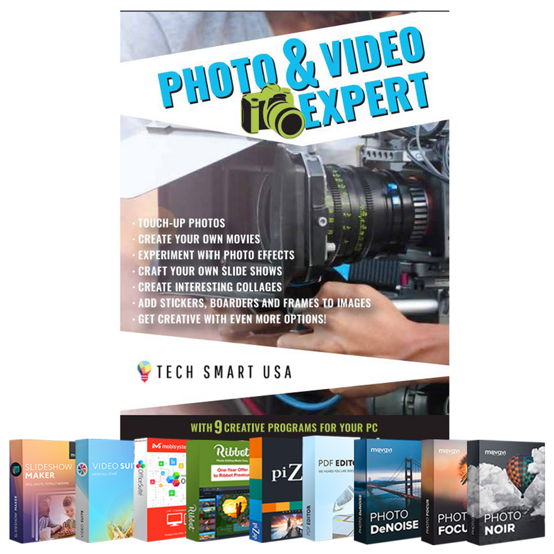Details about Canon EOS Rebel T6 DSLR Camera with 18-55mm Lens and Photo  Editing Software Kit